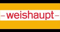 depannage et entretien chaudiere Weishaupt