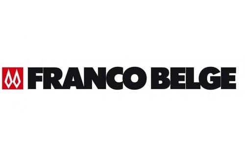 depannage et entretien chaudiere Franco belge