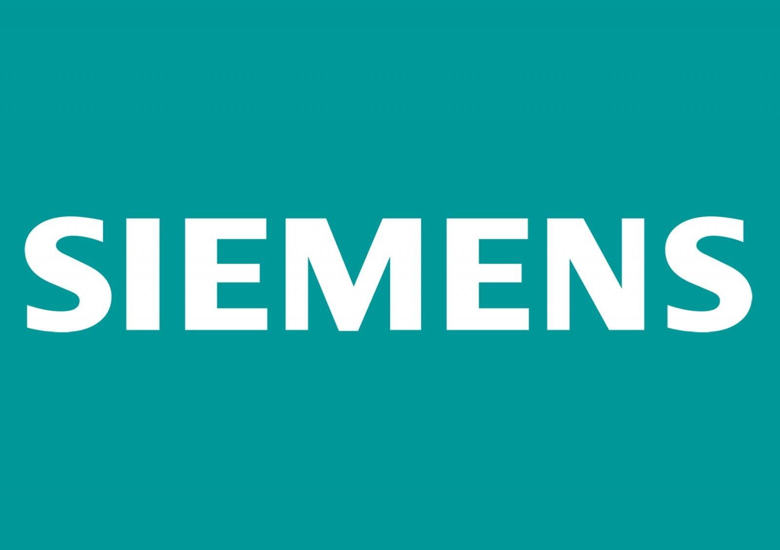 depannage et entretien chaudiere Siemens